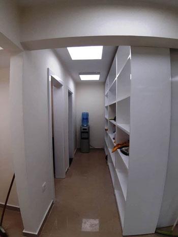 مراكز الخدمات التموينية الجديدة (3)