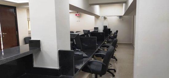مراكز الخدمات التموينية الجديدة (35)