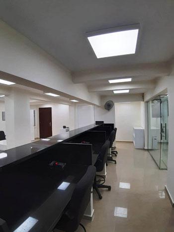 مراكز الخدمات التموينية الجديدة (5)