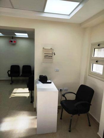 مراكز الخدمات التموينية الجديدة (25)