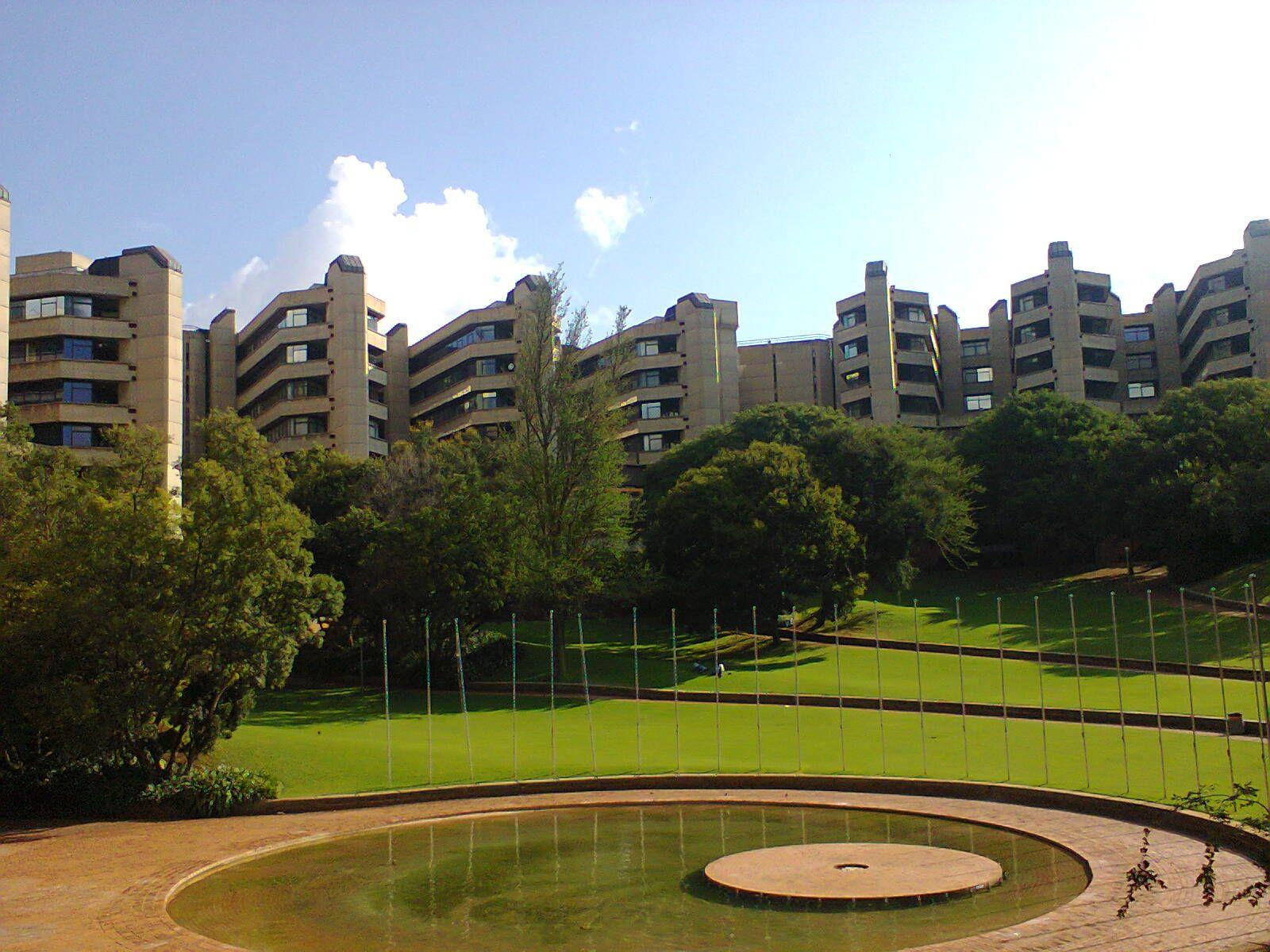 University-Of-Johannesburg (1)