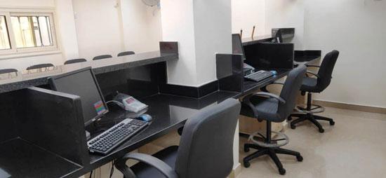 مراكز الخدمات التموينية الجديدة (32)