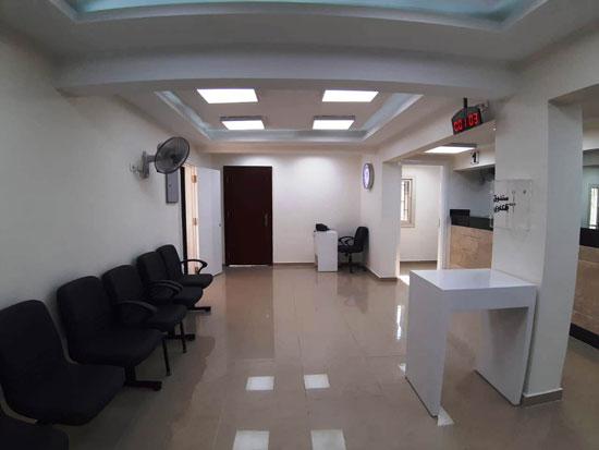 مراكز الخدمات التموينية الجديدة (12)