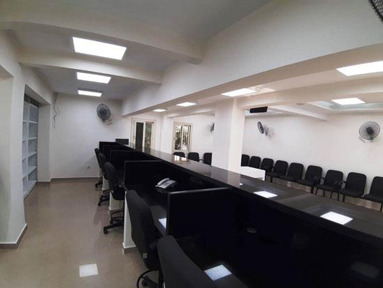مراكز الخدمات التموينية الجديدة (7)