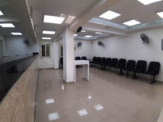 مراكز الخدمات التموينية الجديدة (4)