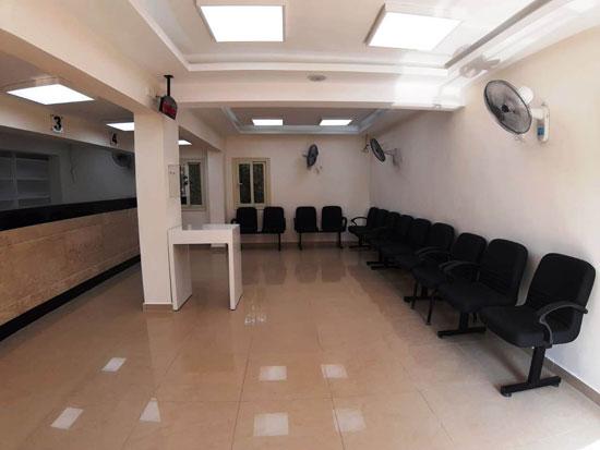 مراكز الخدمات التموينية الجديدة (9)