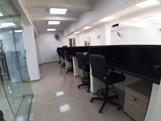 مراكز الخدمات التموينية الجديدة (19)