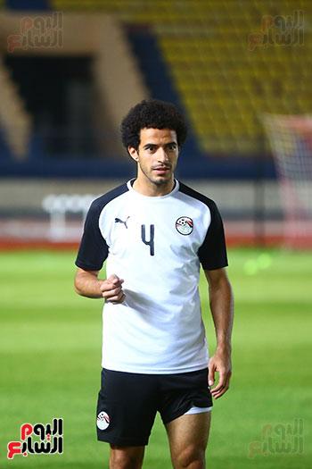 مران المنتخب (16)