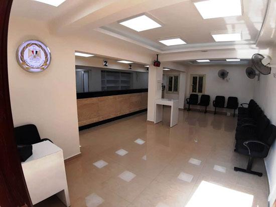 مراكز الخدمات التموينية الجديدة (13)