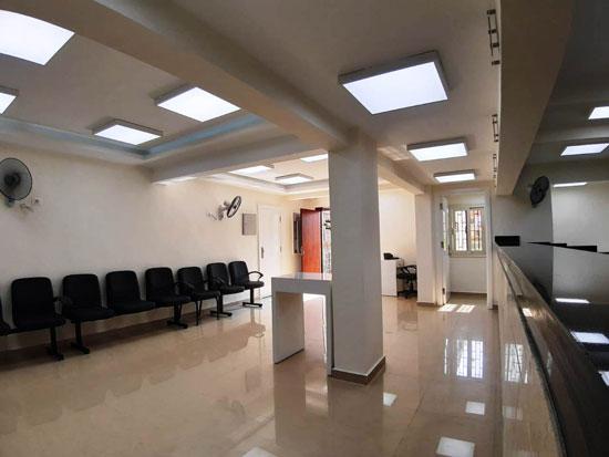 مراكز الخدمات التموينية الجديدة (18)