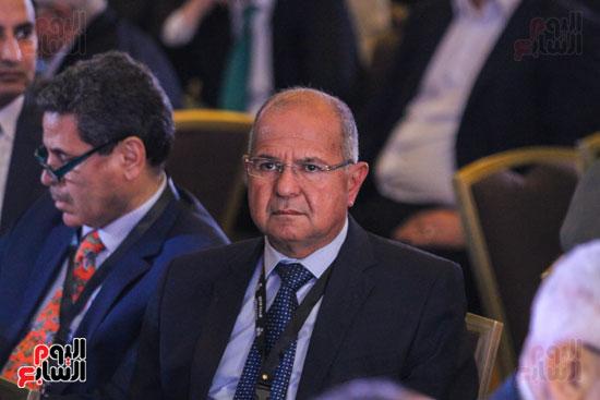 مؤتمر الاصلاح الاقتصادى (23)