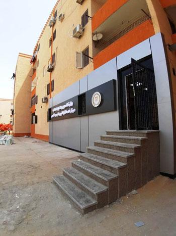 مراكز الخدمات التموينية الجديدة (21)