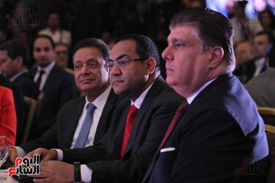 مؤتمر الاصلاح الاقتصادى (10)