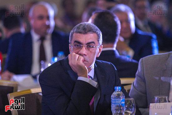مؤتمر الاصلاح الاقتصادى (1)