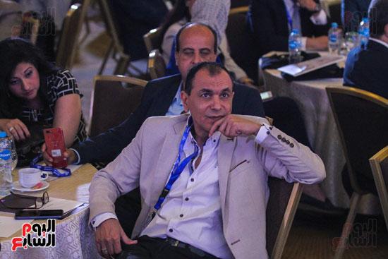 مؤتمر الاصلاح الاقتصادى (19)