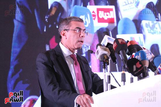 مؤتمر الاصلاح الاقتصادى (11)