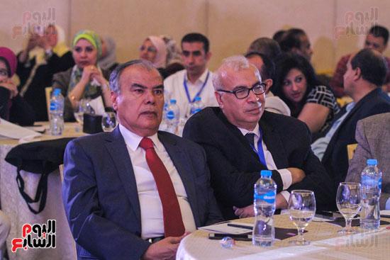 مؤتمر الاصلاح الاقتصادى (25)