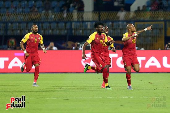 غانا وبنين (35)