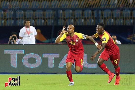 غانا وبنين (32)
