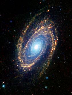 Messier81