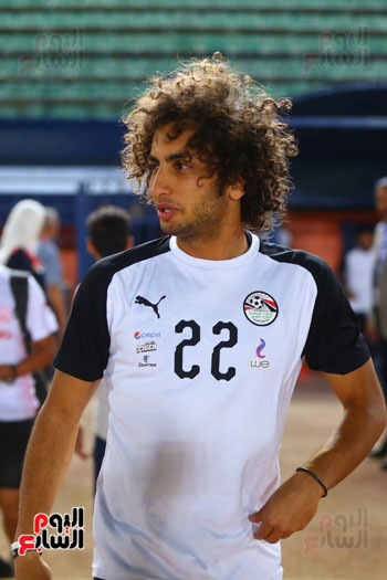 عمرو ورده (8)