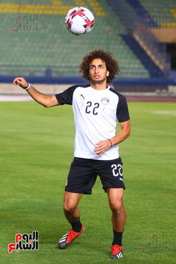 عمرو ورده (1)