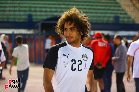 عمرو ورده (9)