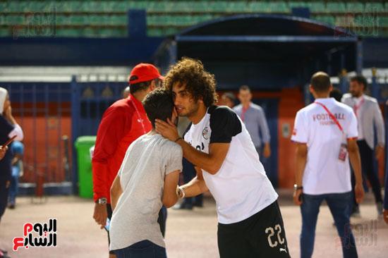 عمرو ورده (6)