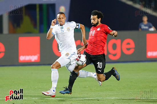 مصر و الكونغو (7)