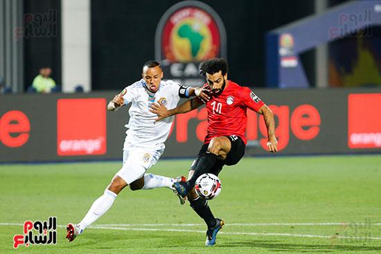 مصر و الكونغو (9)