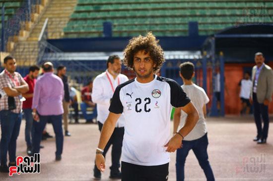 عمرو ورده (7)