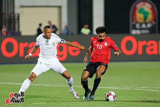 مصر و الكونغو (10)