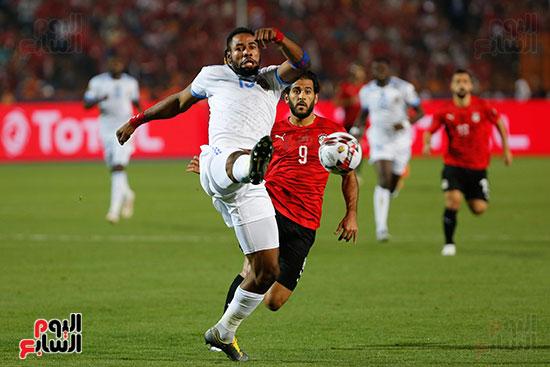 مصر و الكونغو (4)
