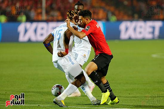 مصر و الكونغو (3)