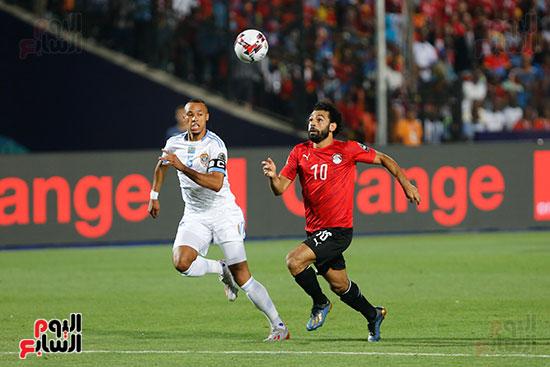 مصر و الكونغو (6)