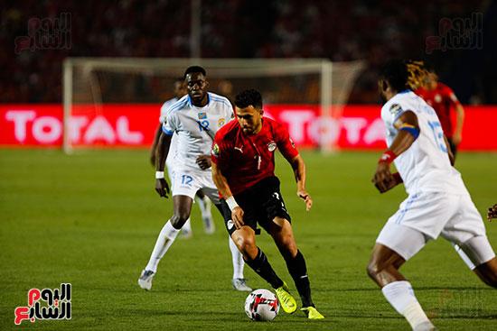 مصر و الكونغو (18)