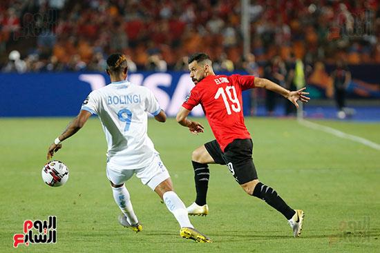 مصر و الكونغو (12)