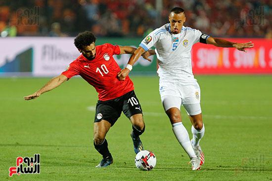 مصر و الكونغو (23)