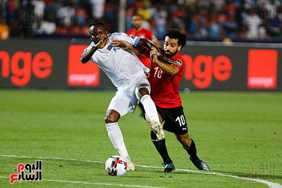 مصر و الكونغو (26)