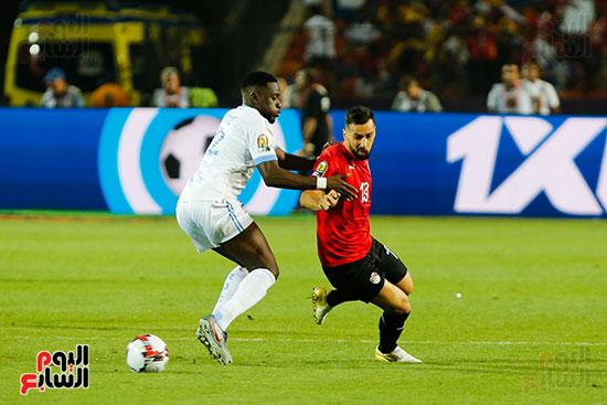 مصر و الكونغو (32)