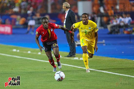 أوغندا وزيمبابوى (8)