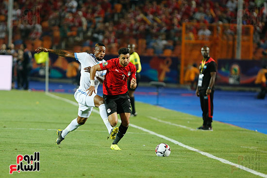 مصر و الكونغو (13)