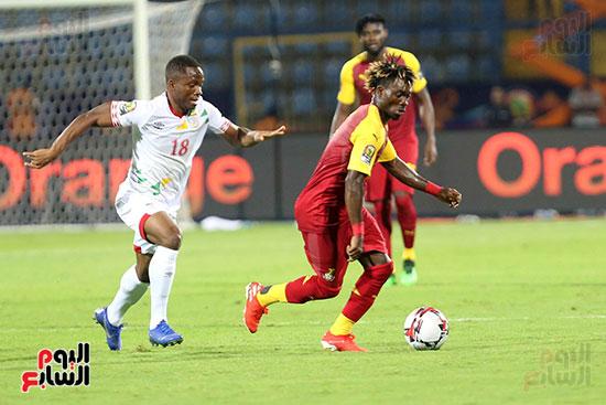 غانا وبنين (15)
