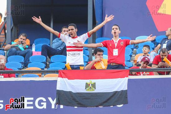 55055-جماهير-قطبى-الكرة-المصرية-الأهلى-والزمالك