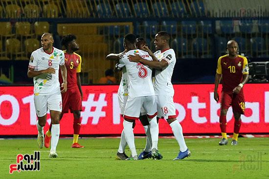 غانا وبنين (11)