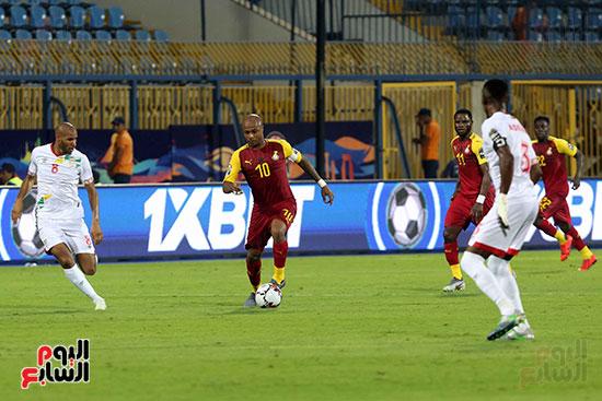 غانا وبنين (13)