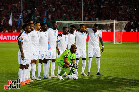 مصر و الكونغو (31)