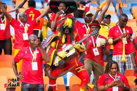 جماهير أوغندا  (2)