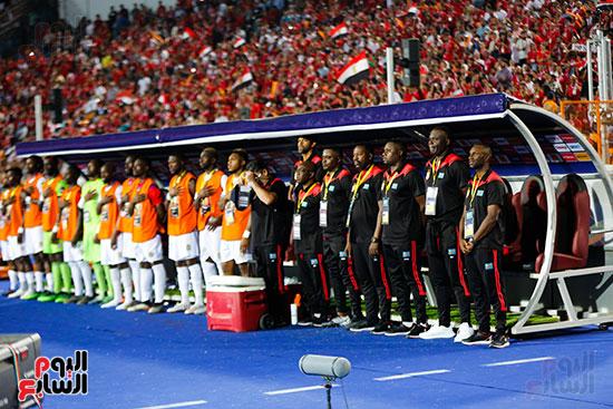 مصر و الكونغو (29)