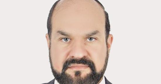 مصطفى-عبد-المعز-عبد-الستار